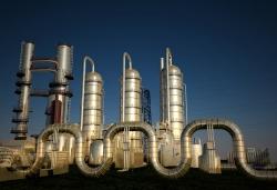 油气油田图片