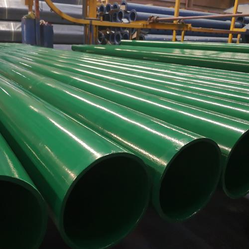 钢塑复合管专卖