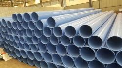 暖通涂塑钢管