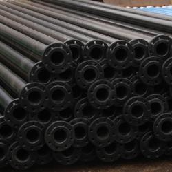 湖南矿用涂塑钢管