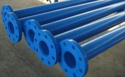 湖南涂塑钢管厂家的检测方法你知道几项?