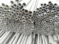 湖南不锈钢管的拉丝技术如何应用: