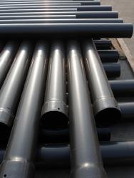 湖南瑞邦管业介绍涂塑钢管的特性都有哪些?